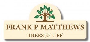 FP Matthews Trees for Life